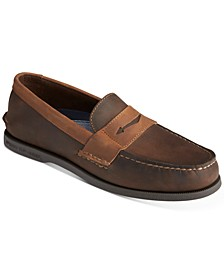 Men's A/O Penny Wild Horse Loafers