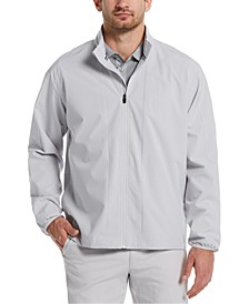 Men's Windwear Golf Jacket
