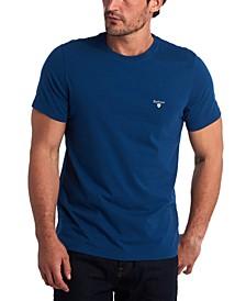 Men's Aboyne T-Shirt, Created for Macy's