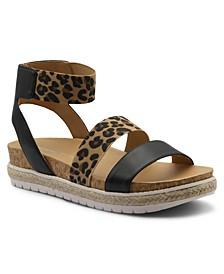 Perr Sandals