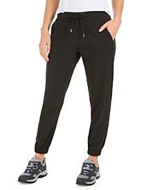 Avision Jogger Pants