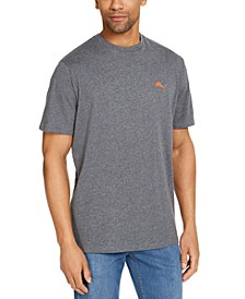 Men's No Flame No Gain Graphic T-Shirt