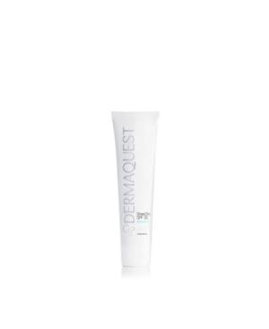 SheerZinc Spf 30 Essential Sunscreen
