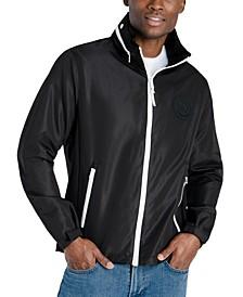 Men's Taslan Jacket