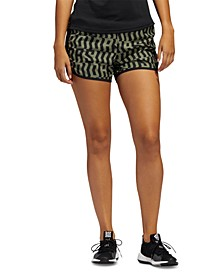 Women's Marathon 20 Aeroready Shorts