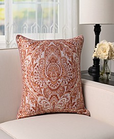 SureFit Malvern 20x20 Throw Pillow