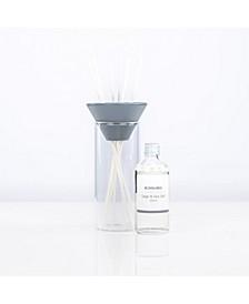 Mix Sphere Sage Sea Salt Fragrance Diffuser