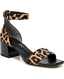 Merryl 2 City Sandals