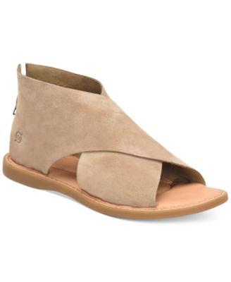 Born Sandals \u0026 Flip Flops - Macy's