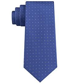 Men's Dash Toss Tie