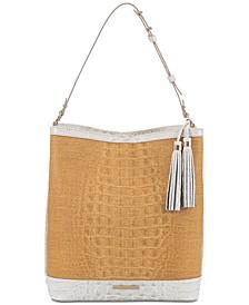 Daydream Bijou Large Amelia Bucket Bag