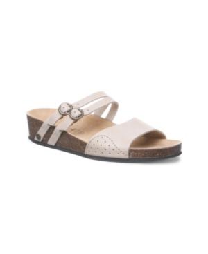 Women's Amoria Wedge Sandals Women's Shoes