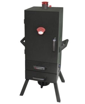 Landmann Charcoal Vertical Smoker