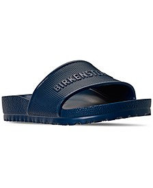 Men's Barbados Slide Sandals from Finish Line