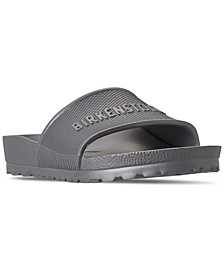Women's Barbados Slide Sandals from Finish Line