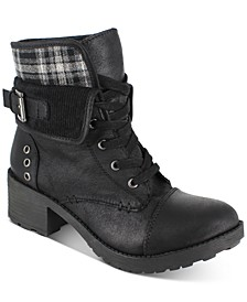 Sonni Boots