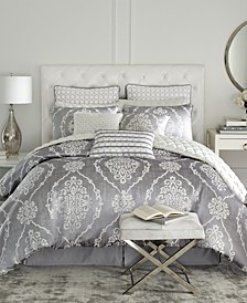 Isla Bedding Collection