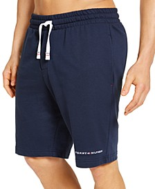 Men's Pajama Shorts