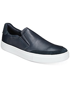 Men's Kyle Slip-On Sneaker