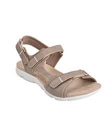 Easy Spirit Lake3 Sandals