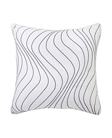 Saffira Fashion Pillow
