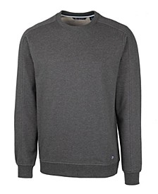 Men's Saturday Crew Neck Sweatshirt