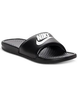0b18534876 Mens Sandals & Flip-Flops - Macy's