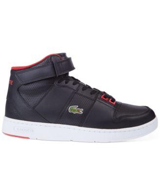 Tramline Mid-height 120 1 US Sneakers