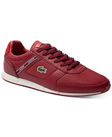 Men's Menerva Sport 120 1 Sneakers