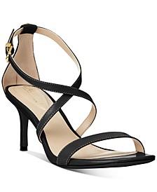 Leaton Dress Sandals