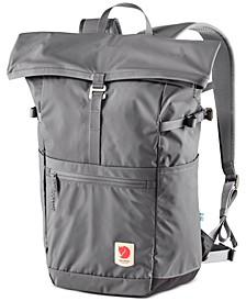 Men's High Coast Foldsack Backpack