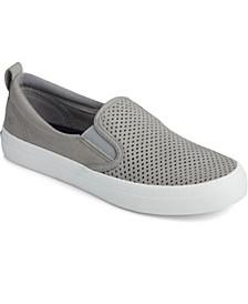 Crest Twin Gore Perf Sneaker