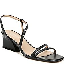 Chania Dress Sandals