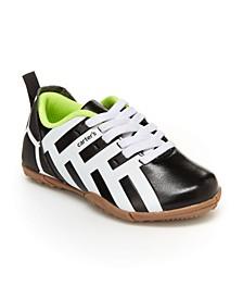 Toddler Boys and Girls Sneaker