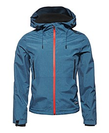 Arctic Elite SD-Windcheater Jacket