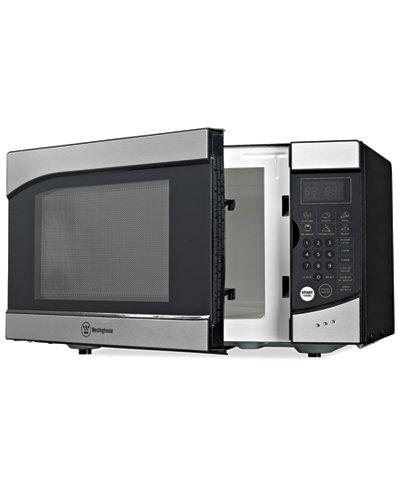 Westinghouse MW009 Microwave, 900 Watt