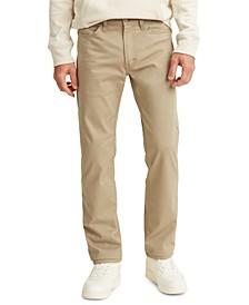 Men's 541™ Athletic Fit Jeans