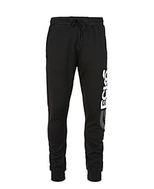 Men's Flex On Jogger