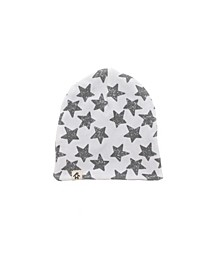 Dream Baby Boys and Girls Reversible Hat