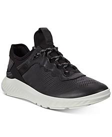 Men's St.1 Lite Sneaker