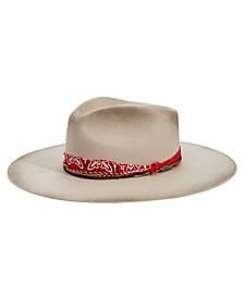 Men's Freethinker Hat