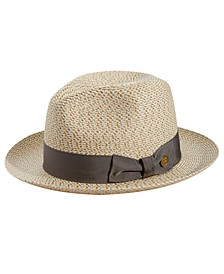 Men's Emin Straw Hat