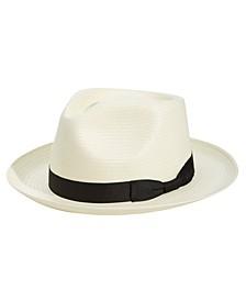 Men's Reward Straw Hat