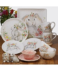 Sweet Bunny Collection