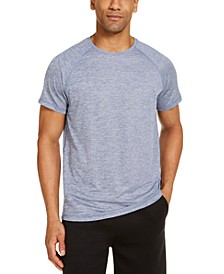 Men's Ultrasonic T-Shirt