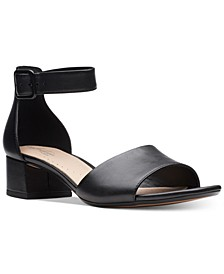 Collection Women's Elsia Dedra Dress Sandals