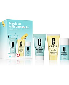 3-Pc. Break Up With Breakouts Set