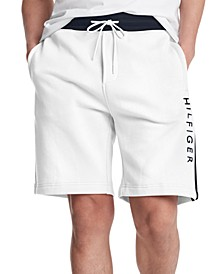Men's Liam Sweat Shorts, Created for Macy's
