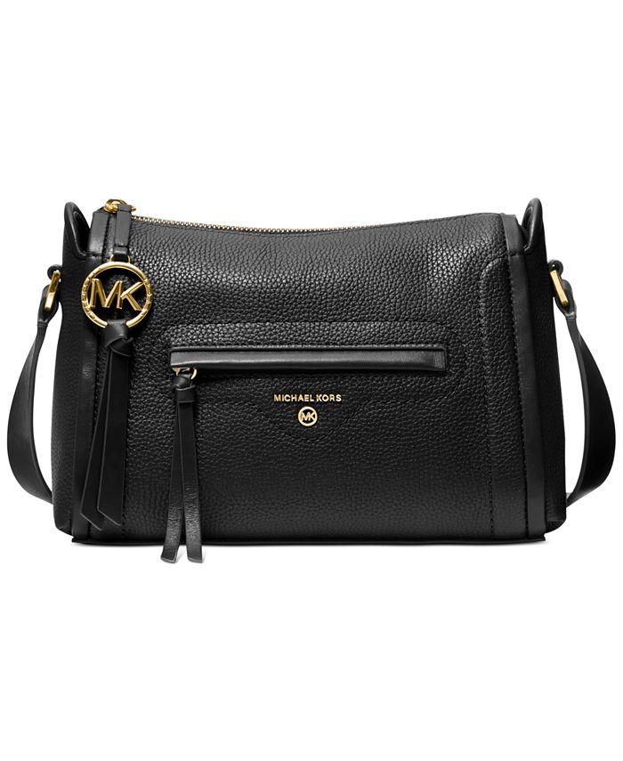 Michael Kors - Large Crossbody