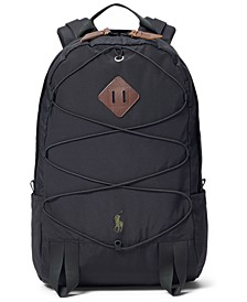 Men's Lightweight Mountain Backpack